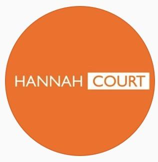 Hannah Court Icon